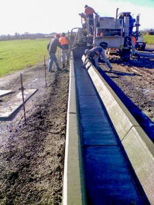 Complete Kerbing Melbourne, Complete Kerbing Cranbourne, Complete Kerbing Contractor Melbourne, Complete Kerbing Mornington Peninsula, Concrete kerbing Melbourne, Slip Form Kerbing Melbourne, Slipform kerbing Melbourne, slipform kerbing Mornington Peninsula, slip form kerbing Mornington Peninsula, slip form kerbing Cranbourne, slipform kerbing cranbourne, Slipform Concrete Kerbing Contractors, slipform barrier walls Melbourne, slip form barrier walls Melbourne, slipform barrier walls Mornington Peninsula, slip form barrier walls Mornington Peninsula, slipform concrete kerbing contractor Melbourne, slip form concrete kerbing contractor Melbourne, slipform concreting Melbourne, slip form concreting Melbourne, slipform concreting Frankston, slipform concreting Cranbourne, slipform concreting Mornington Peninsula, slip form concreting Cranbourne, slip form concreting Mornington Peninsula, kerb & channel Melbourne, kerb & channel Mornington Peninsula, kerb and channel Mornington Pneinsula, kerb & channel contractor Mornington Peninsula, kerb and channel contractor Melbourne, Slipform Concrete Kerb Contractors, Slip Form Kerb and Channel Melbourne, Slipform Concrete Kerbing Contractors Melbourne, Slip form Concrete Kerb Contractors Melbourne, Kerbing Contractor Melbourne, Slipform kerbing Contractor Melbourne, slipform kerbing contractor, slipform kerbing , slipform barrier construction melbourne,